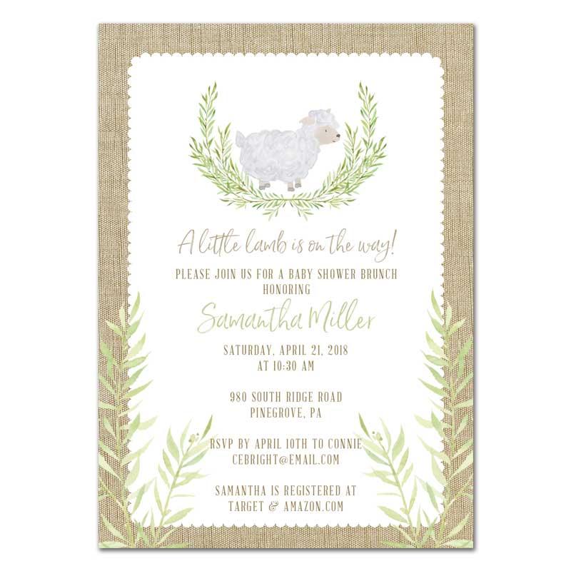 little-lamb-baby-shower-invitation-1733-5