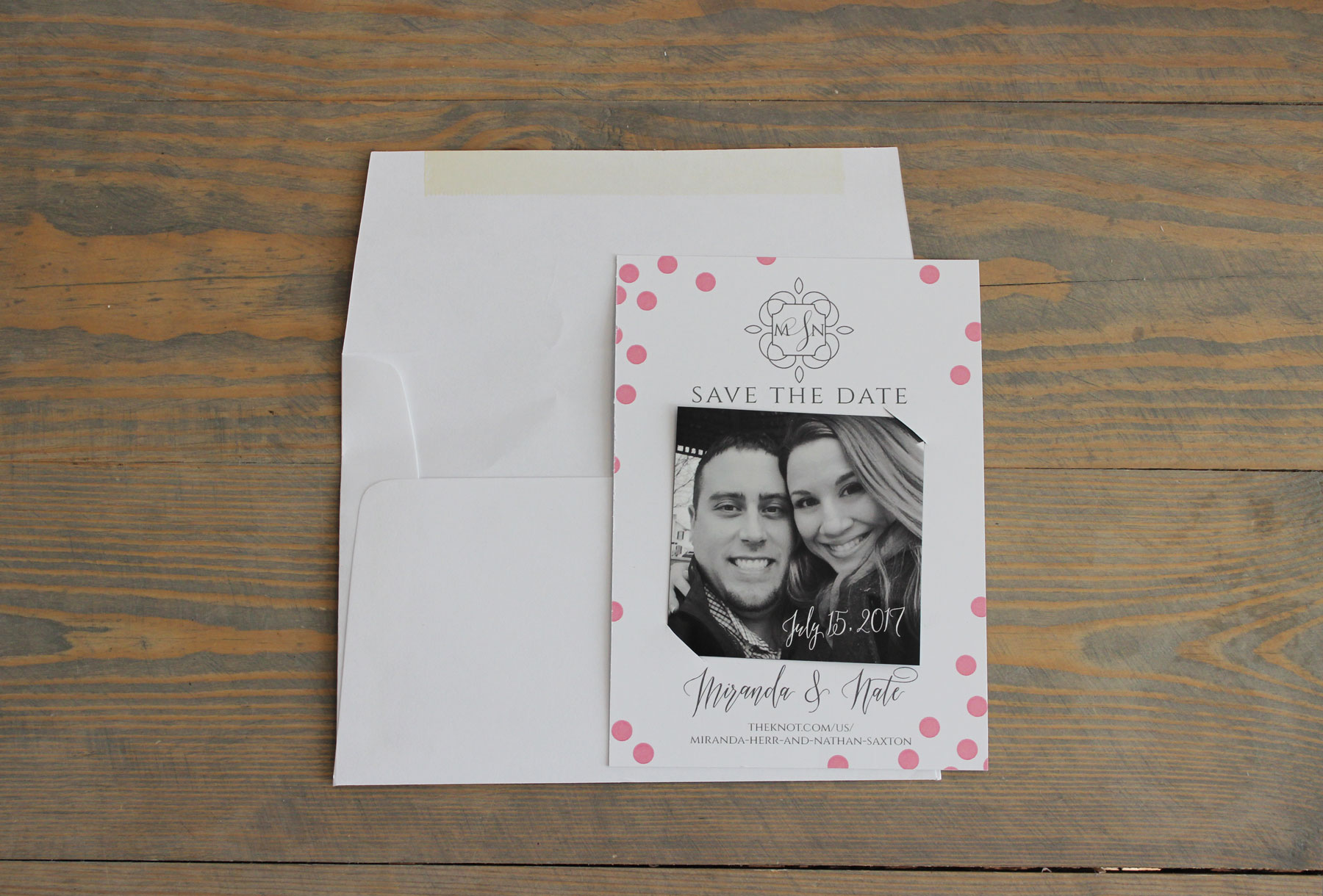 magnet-card-save-the-date-1