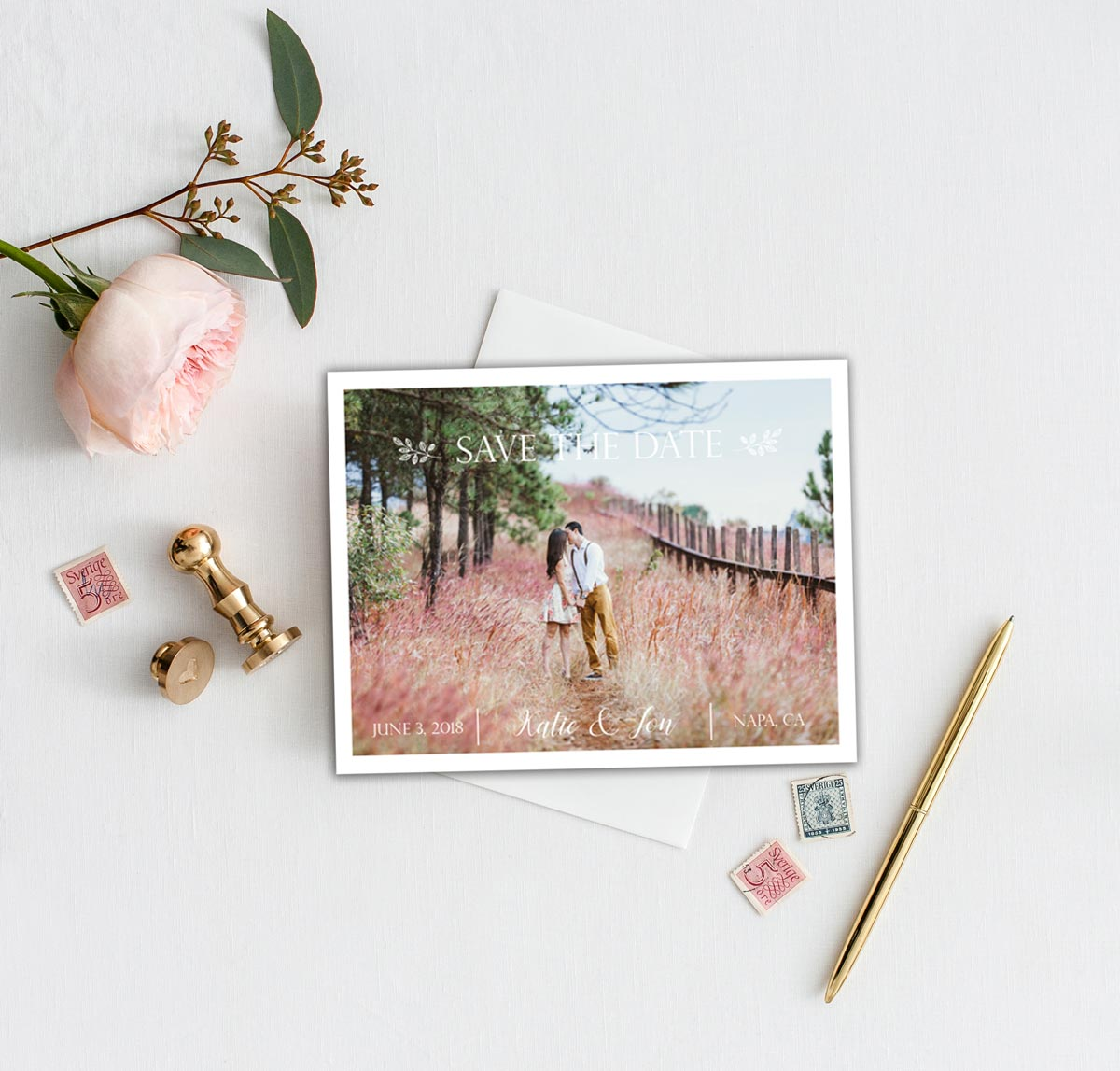 17030-little-branch-save-the-date-photo-card-4