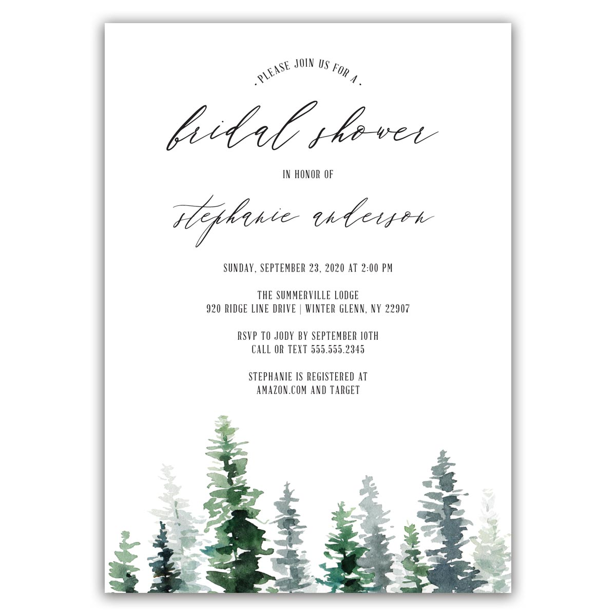 19020-rustic-woodland-bridal-shower-invitation-1
