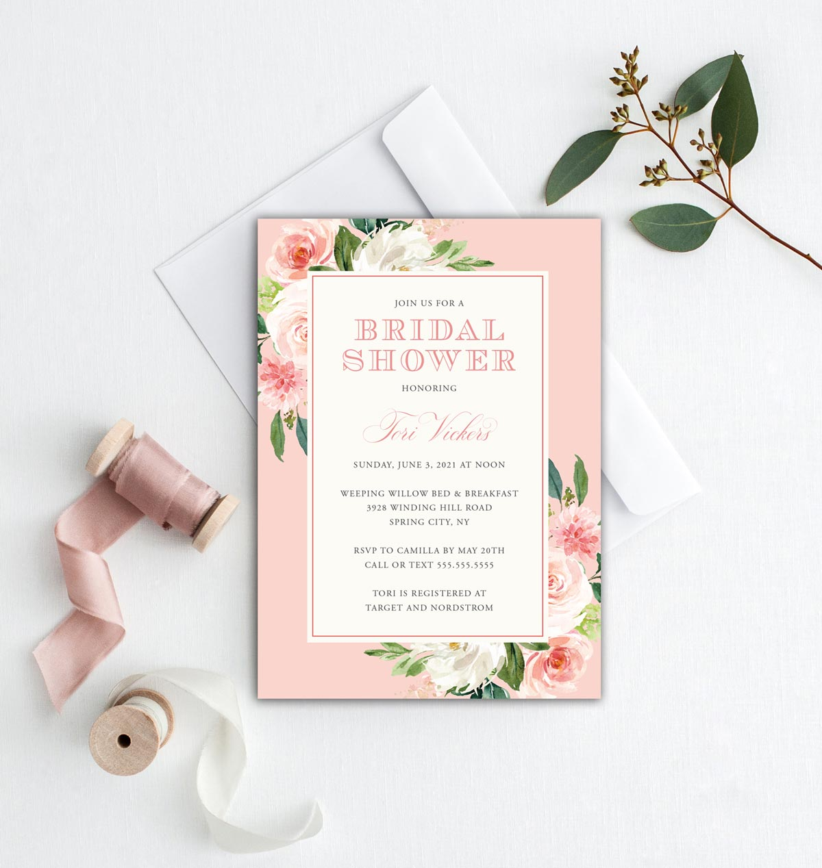 19022-blush-boho-bridal-shower-invitation-2