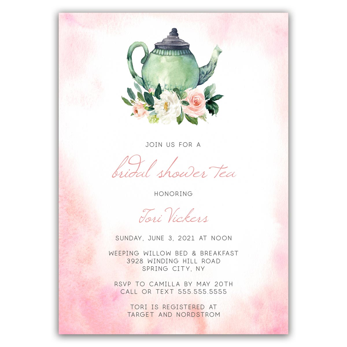 19026-blushy-boho-tea-party-bridal-shower-invitation-1