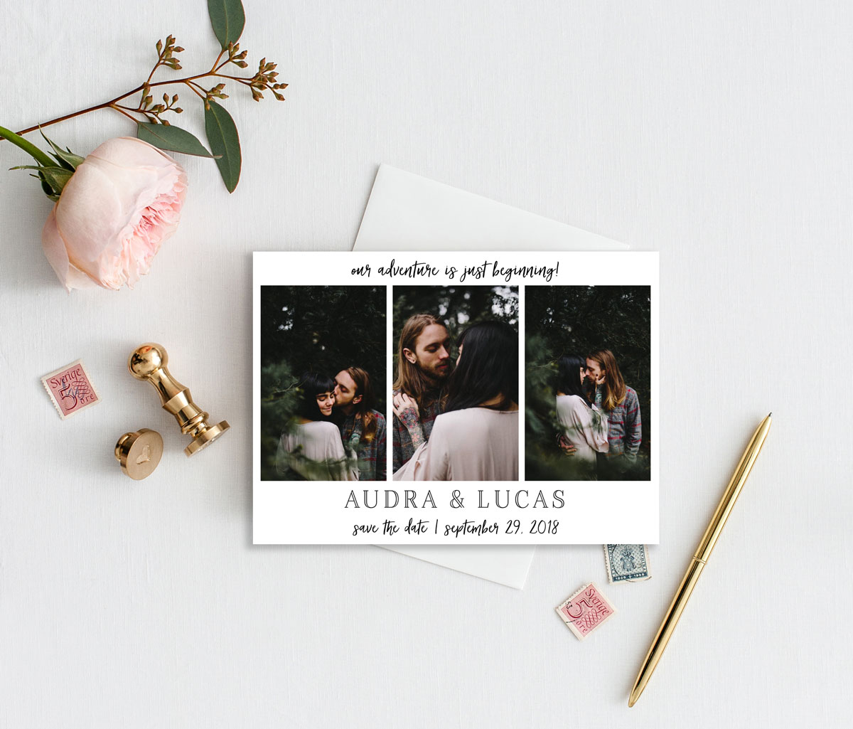 adventure-beginning-save-the-date-photo-card-1