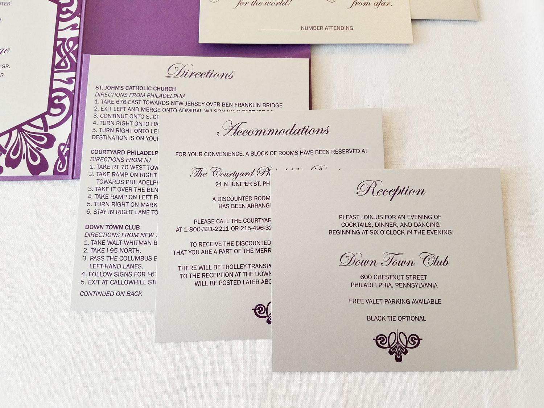 art-nouveau-victoria-wedding-invitation-suite-3