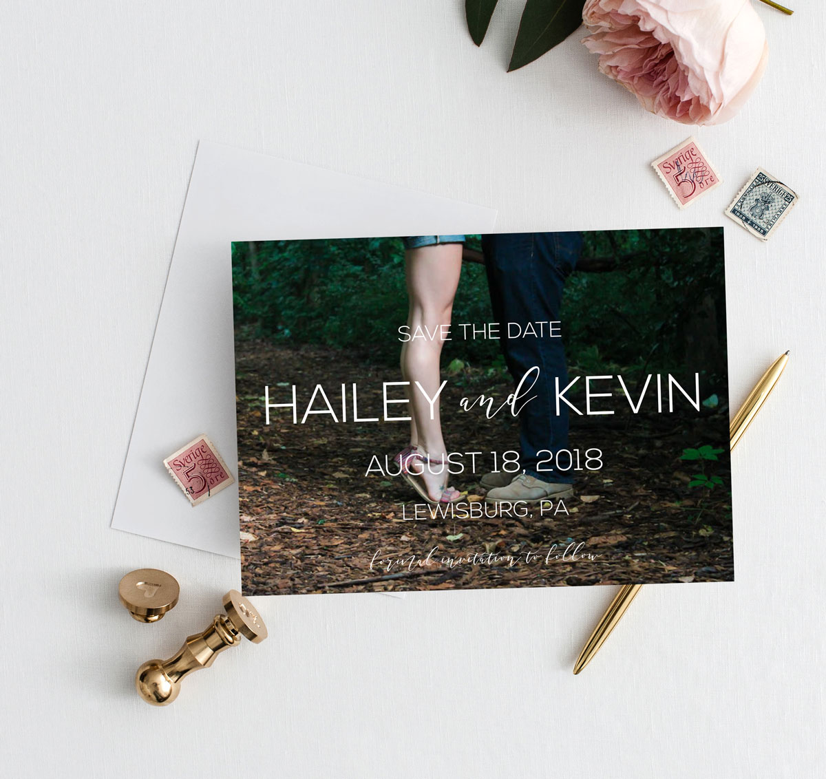 big-names-photo-save-the-date-photo-card-2