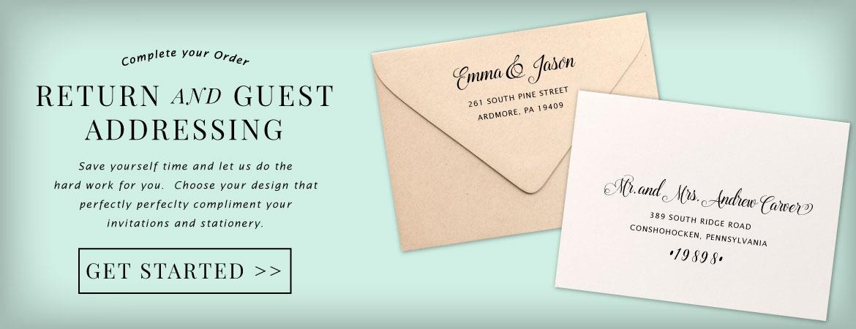 envelope-printing-info