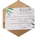 rsvp-card-wording-thumb