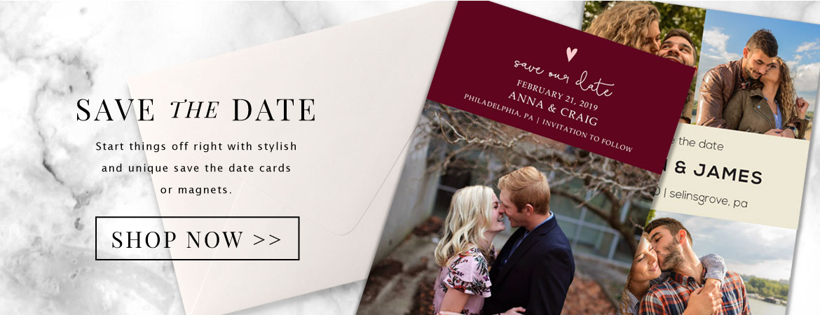 save-the-date-ad-image-1a