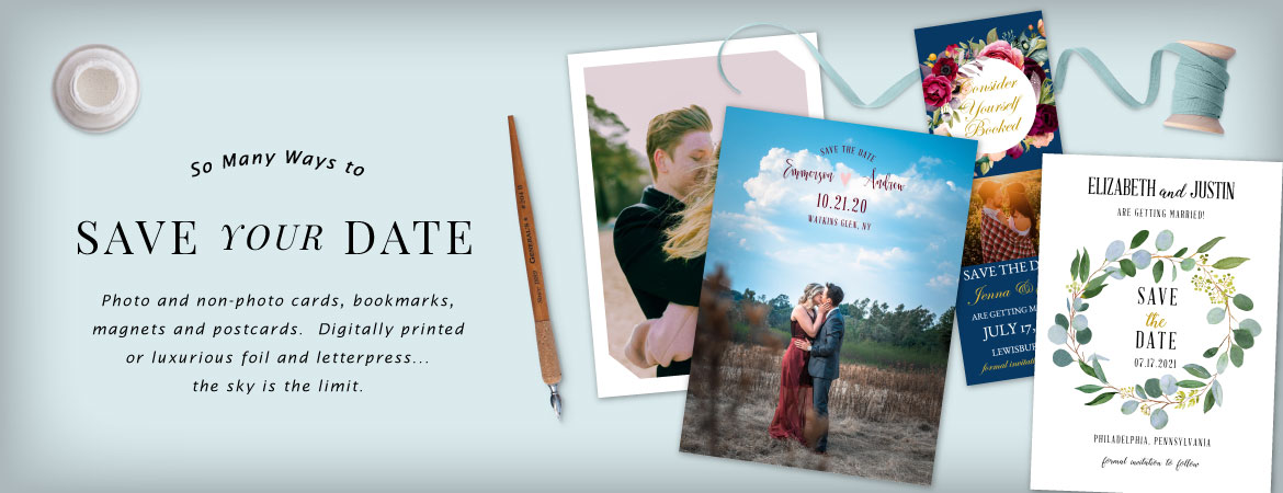 save-the-date-so-many-ways