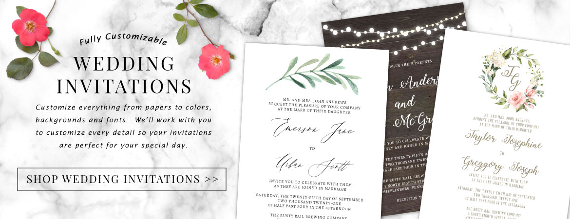 wedding-invitation-banner1