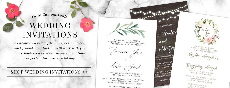 wedding-invitation-banner1