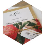 wedding-invitation-etiquette-thumb