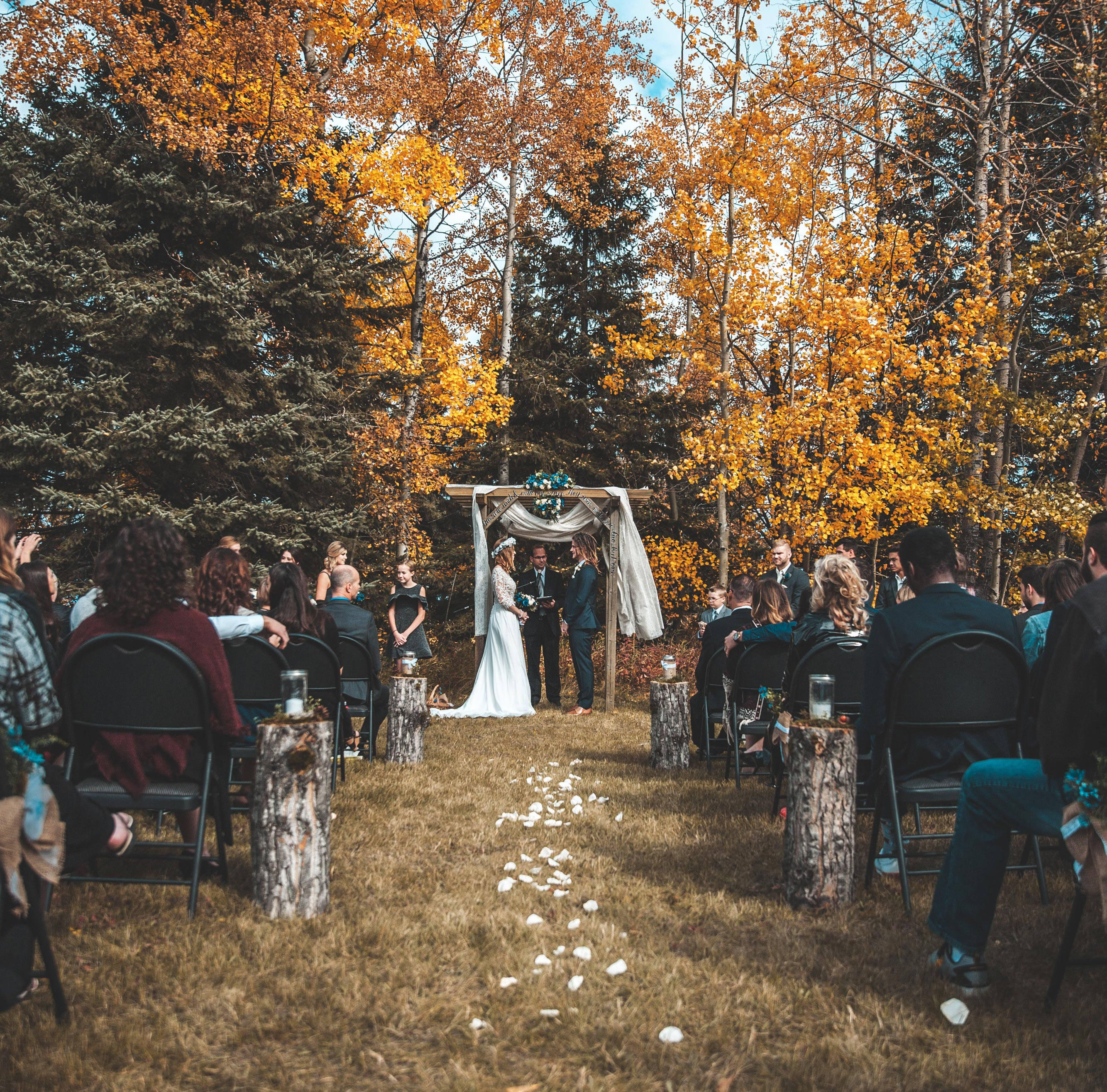 after-ido-3