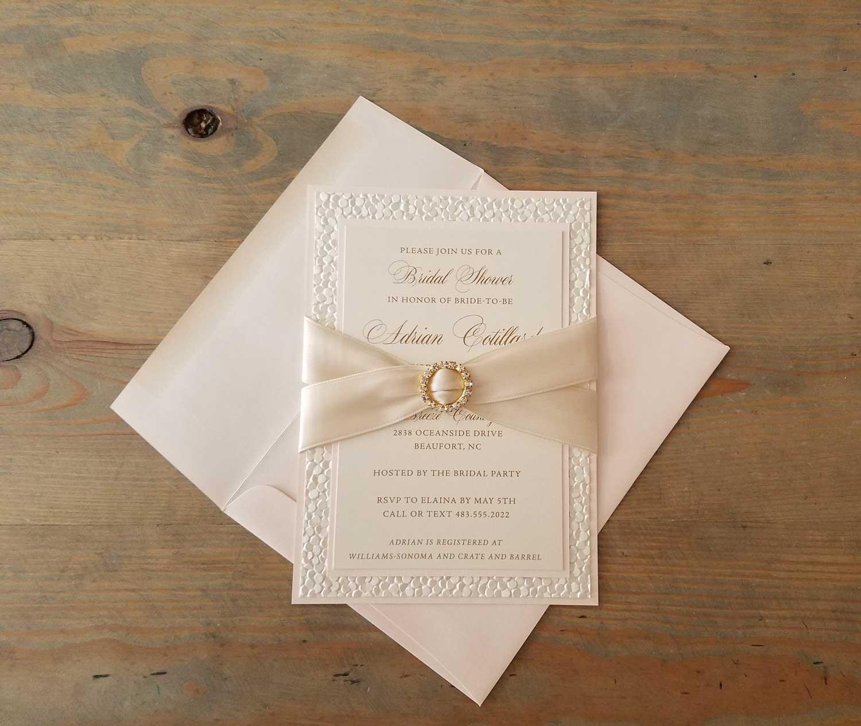 blush-luxe-rhinestone-bridal-shower-invitation-4