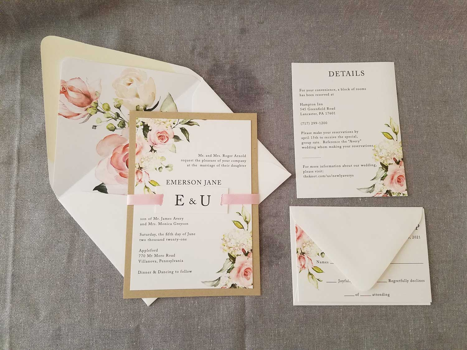 blushing-garden-wedding-invitation-2