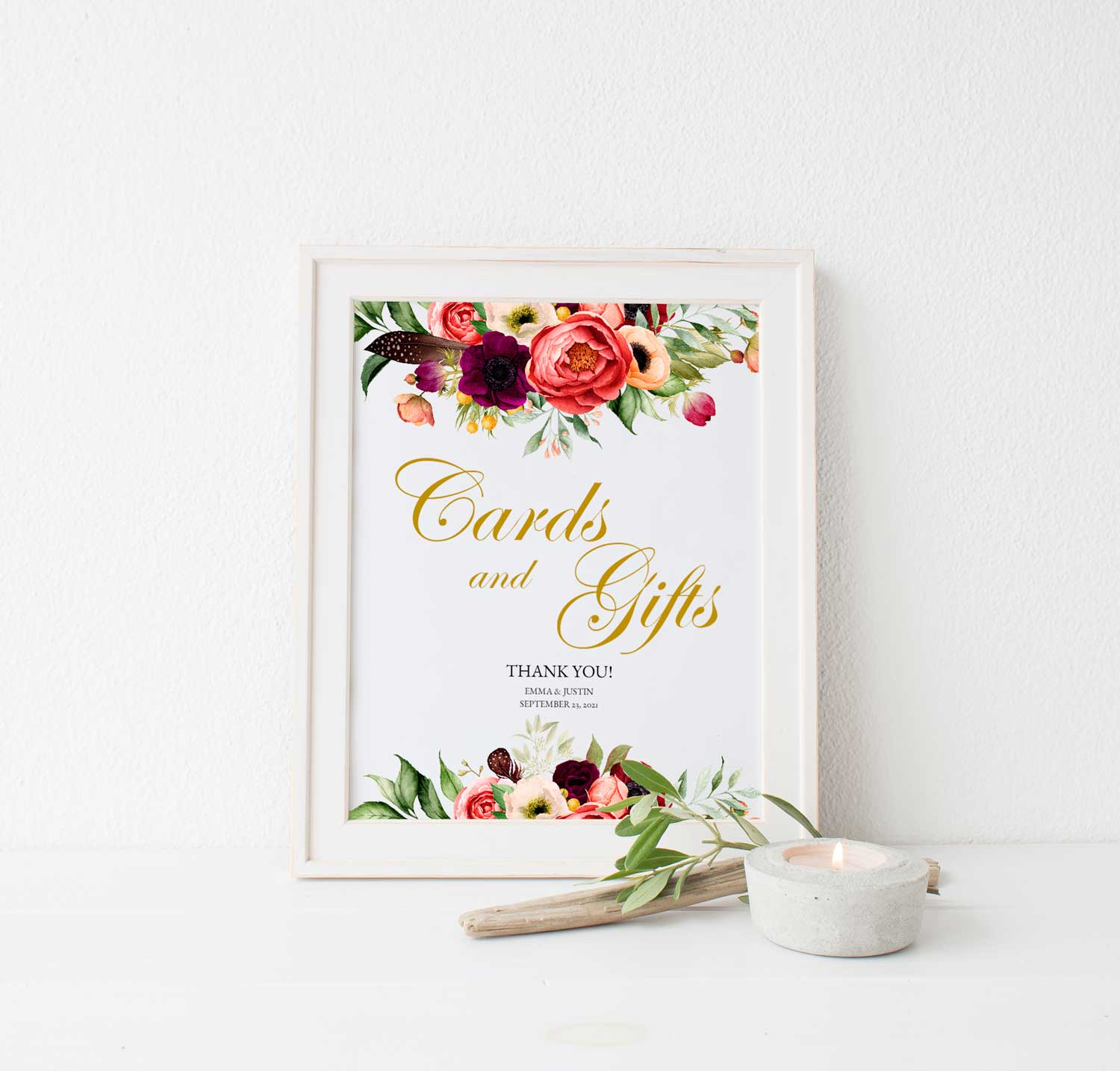 boho-beauty-cards-and-gifts-1