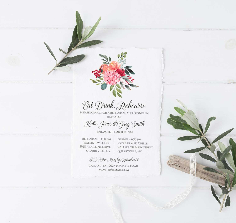 bold-botanicals-wedding-rehearsal-dinner-invitation-1