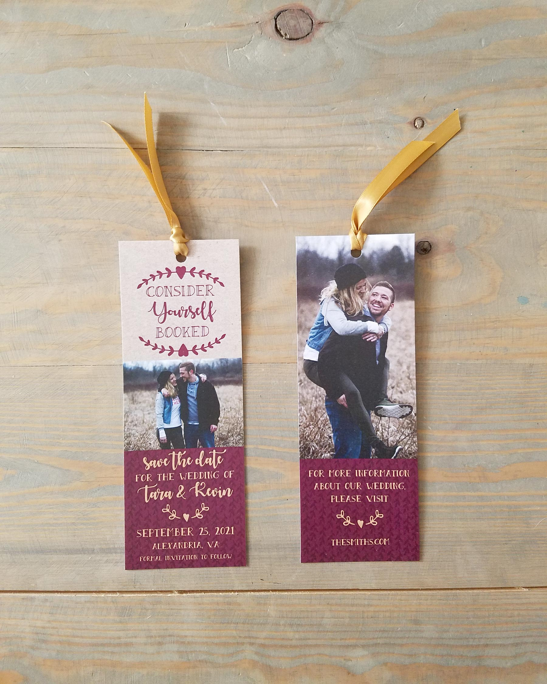 bookmark-save-the-date-burgundy-5