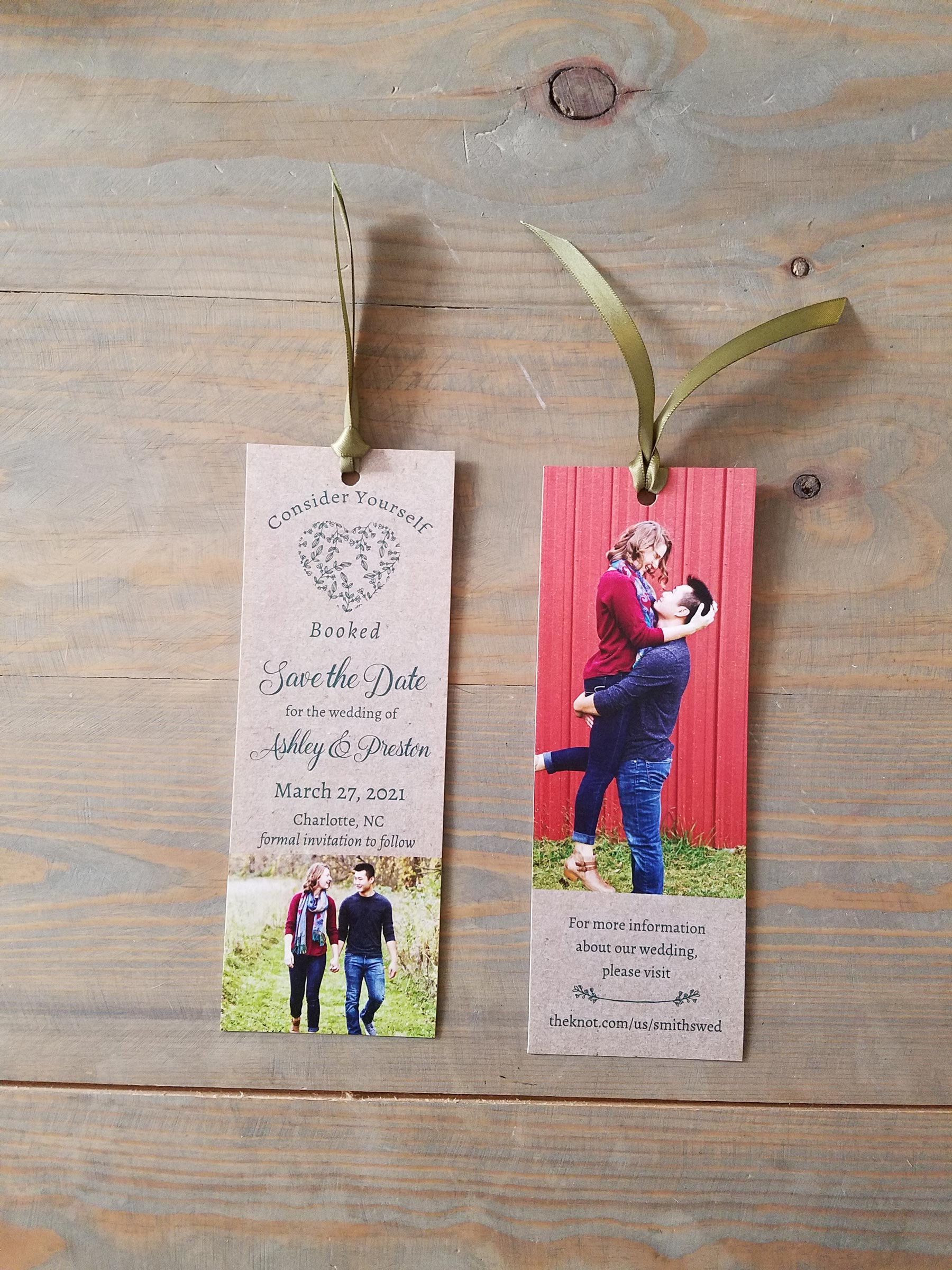 bookmark-save-the-date-heart-4