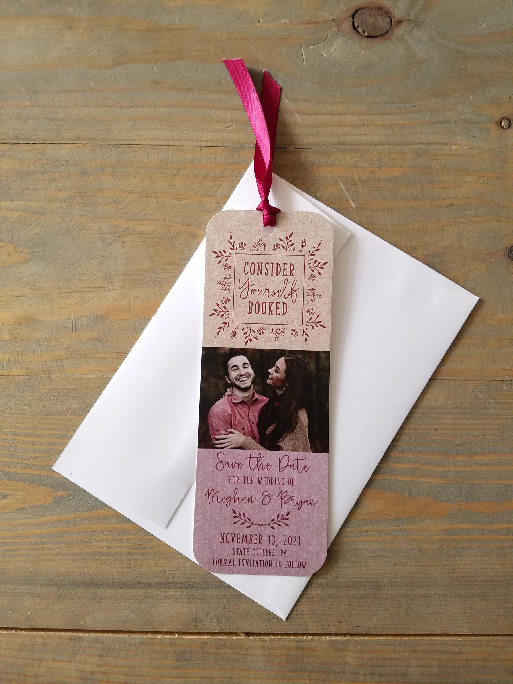 bookmark-save-the-date-square-2