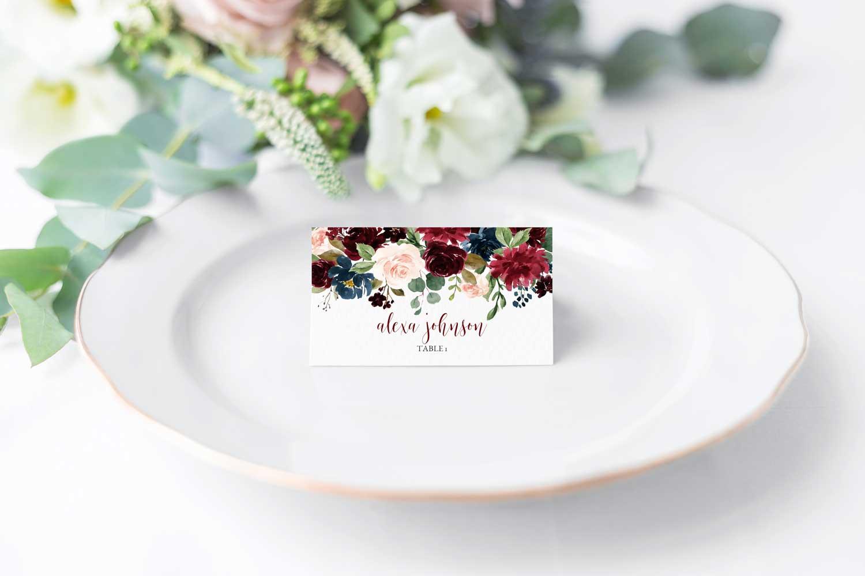 burgundy-navy-place-card-2