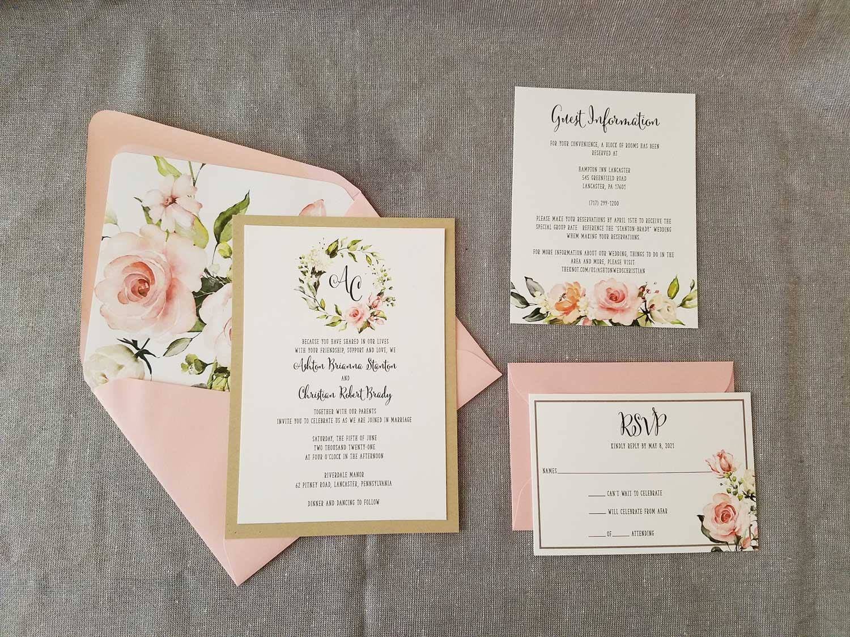 delicate-garden-wedding-invitation-1