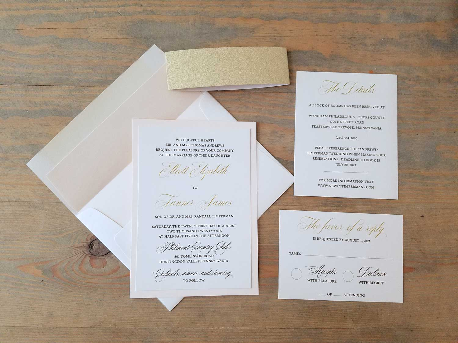 delicate-traditions-wedding-invitation-5