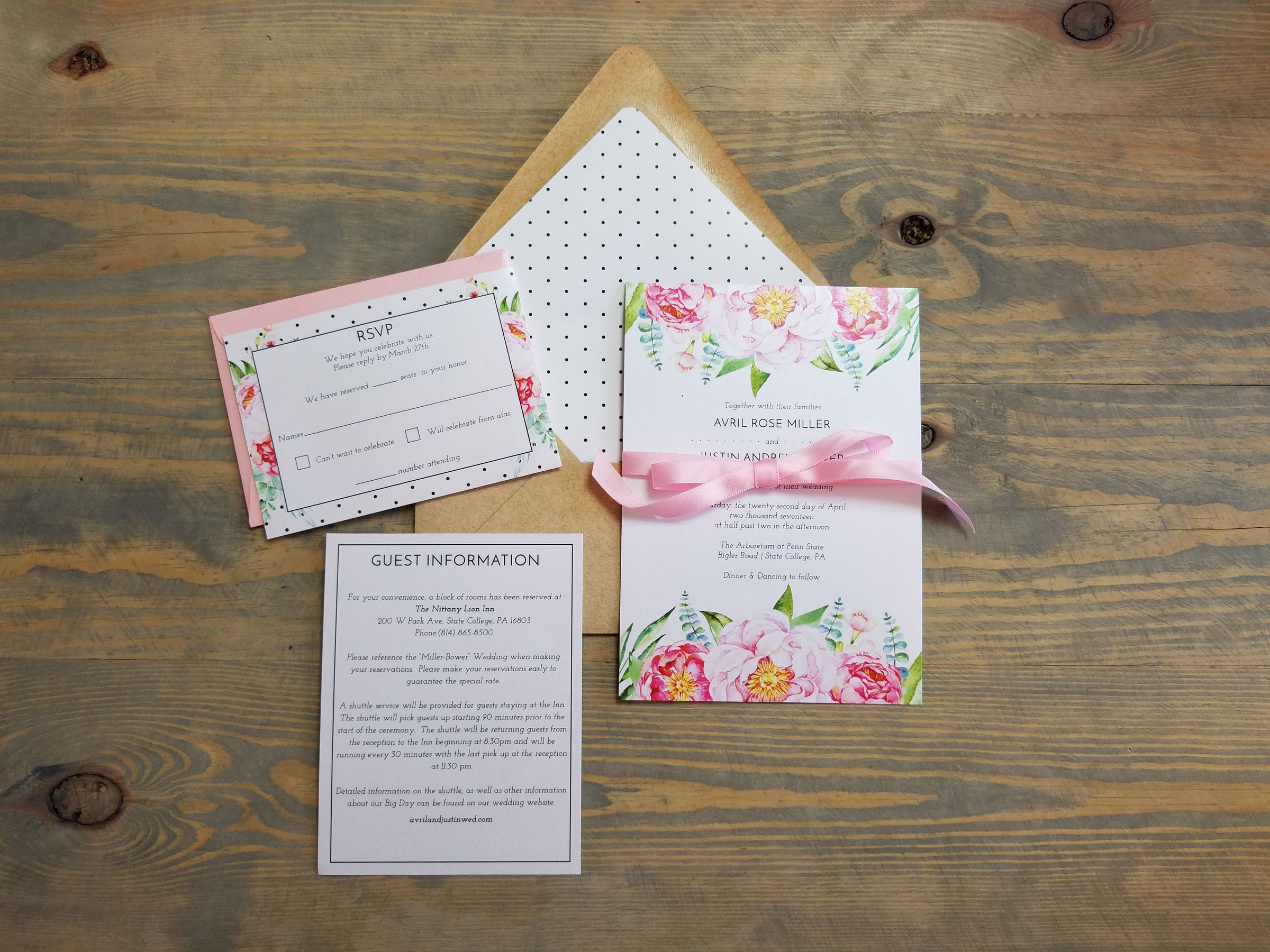 dotted_peonies_wedding_invitation1
