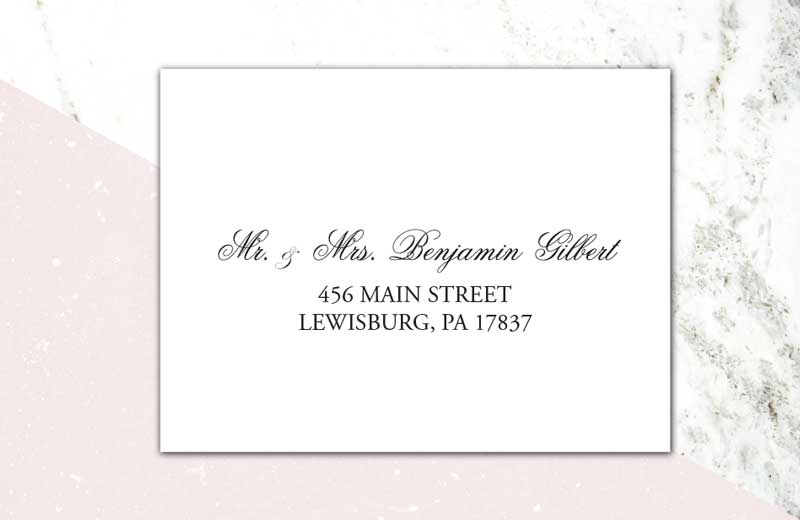 envelopes_married-couple