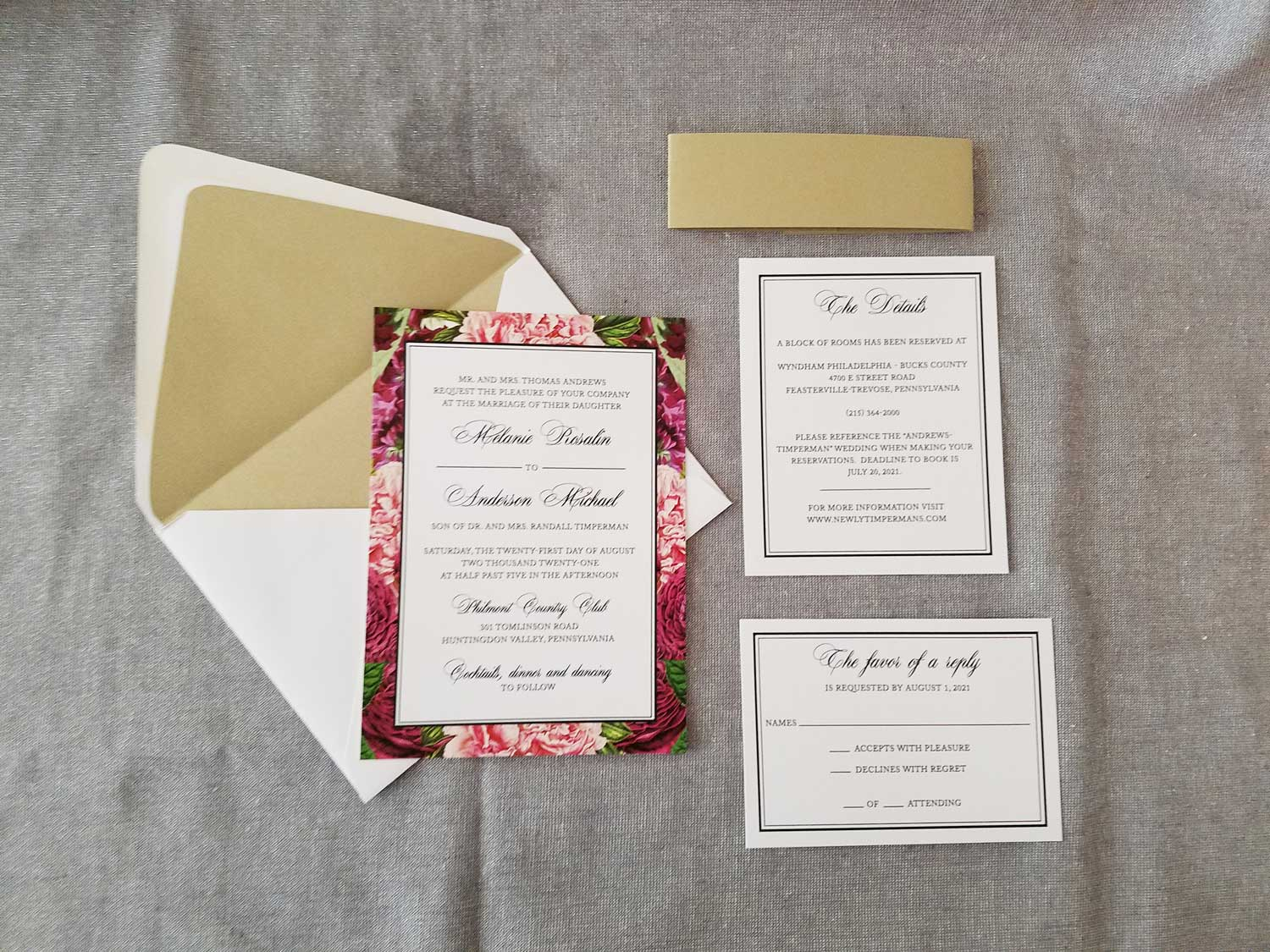 garden-botanique-flat-card-wedding-invitation-3