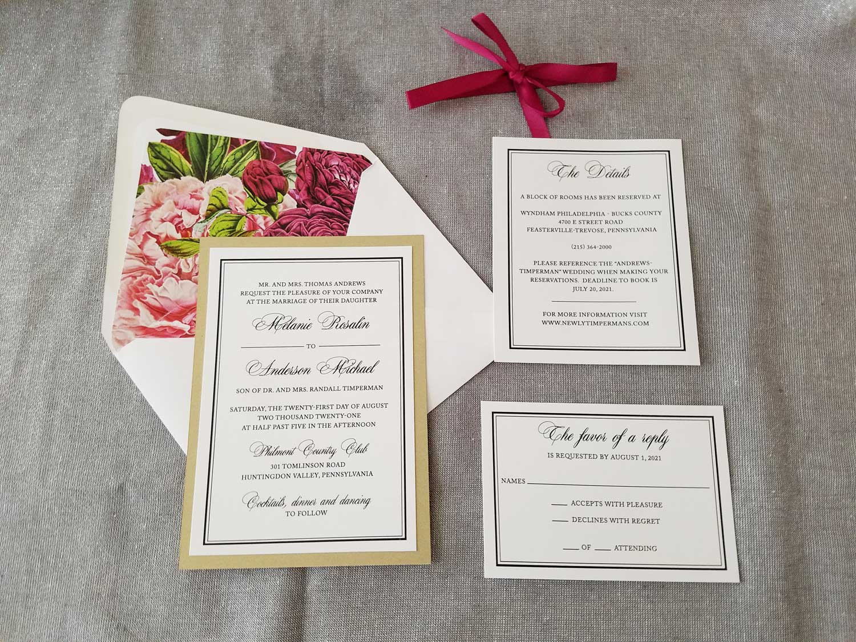 garden-botanique-gold-backer-wedding-invitation-6