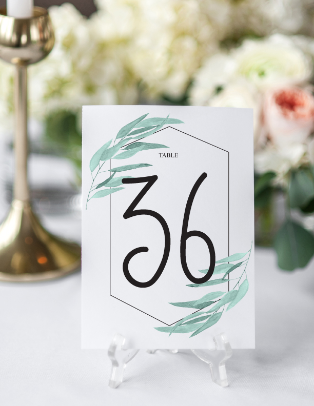 greenery-geometric-table-numbers-3