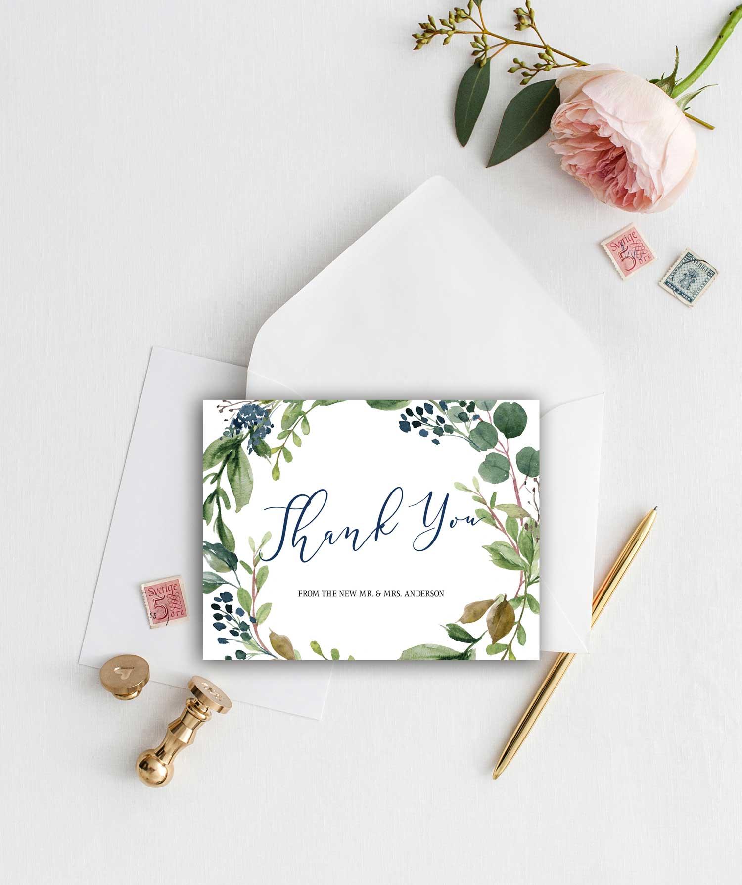 navy-harvest-thank-you-card-1