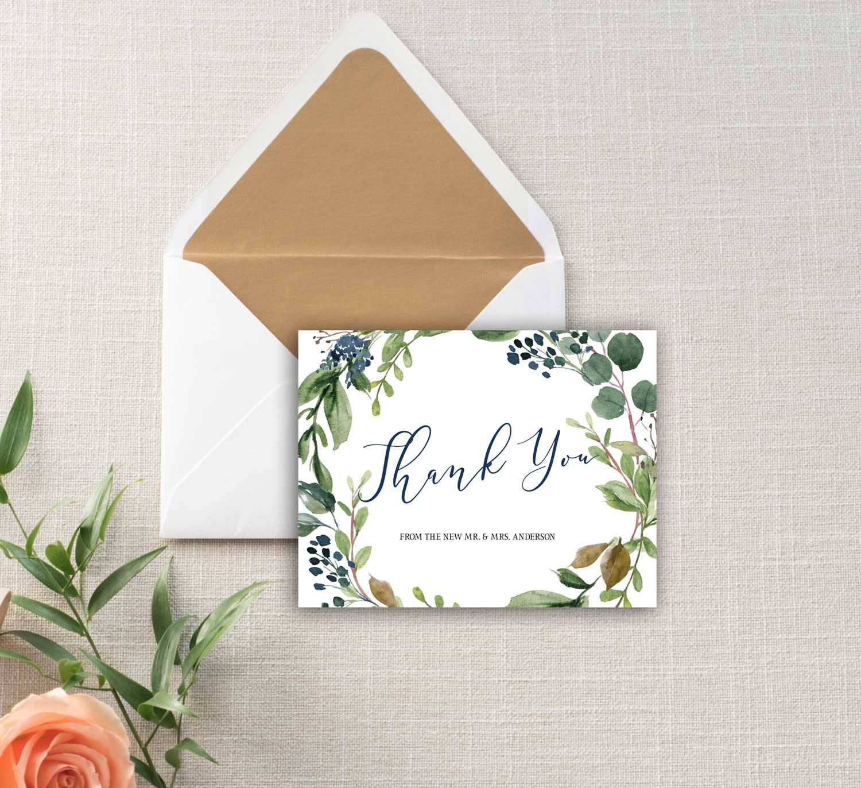 navy-harvest-thank-you-card-2