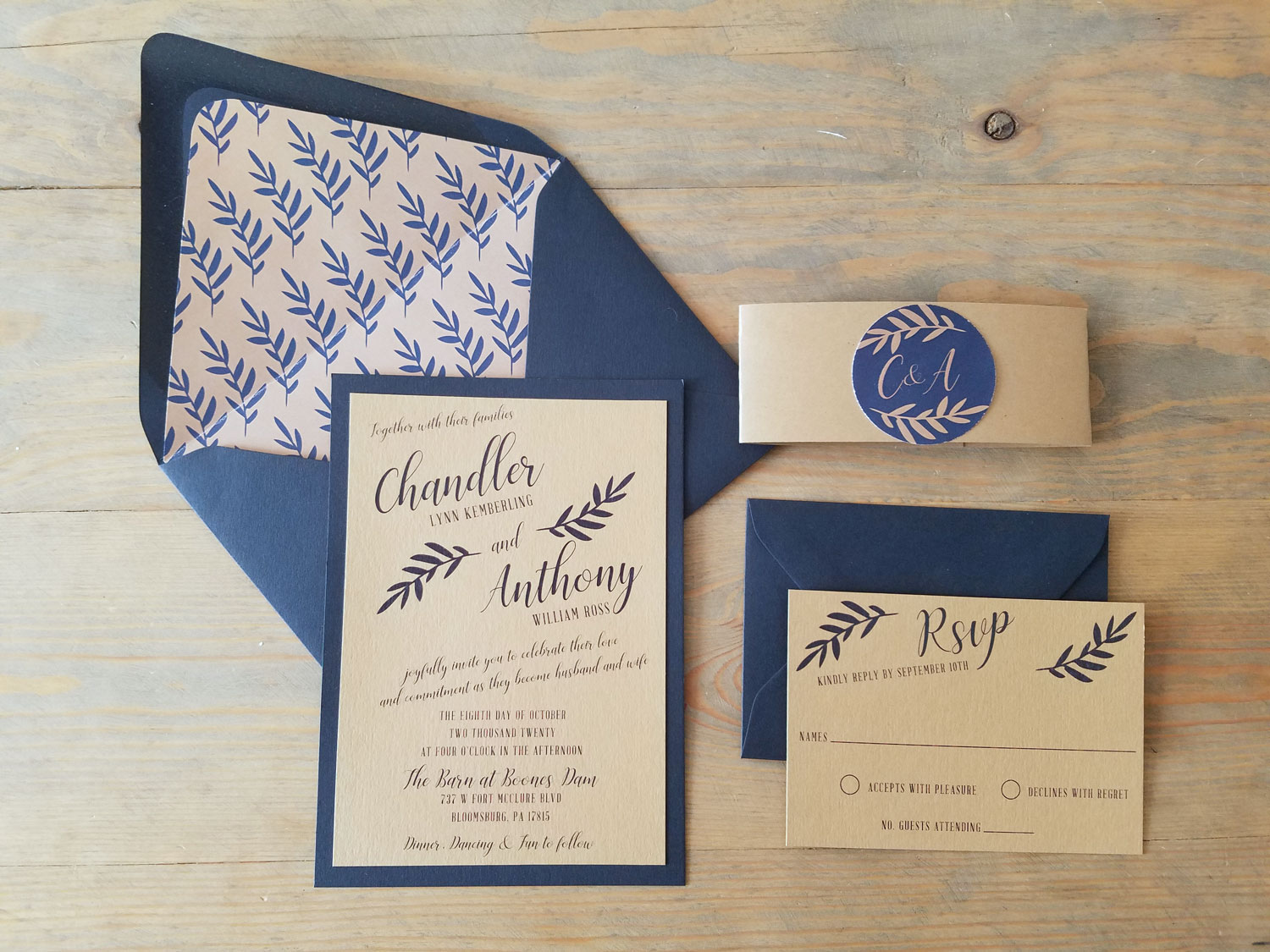 navy-harvest-wedding-invitation-7