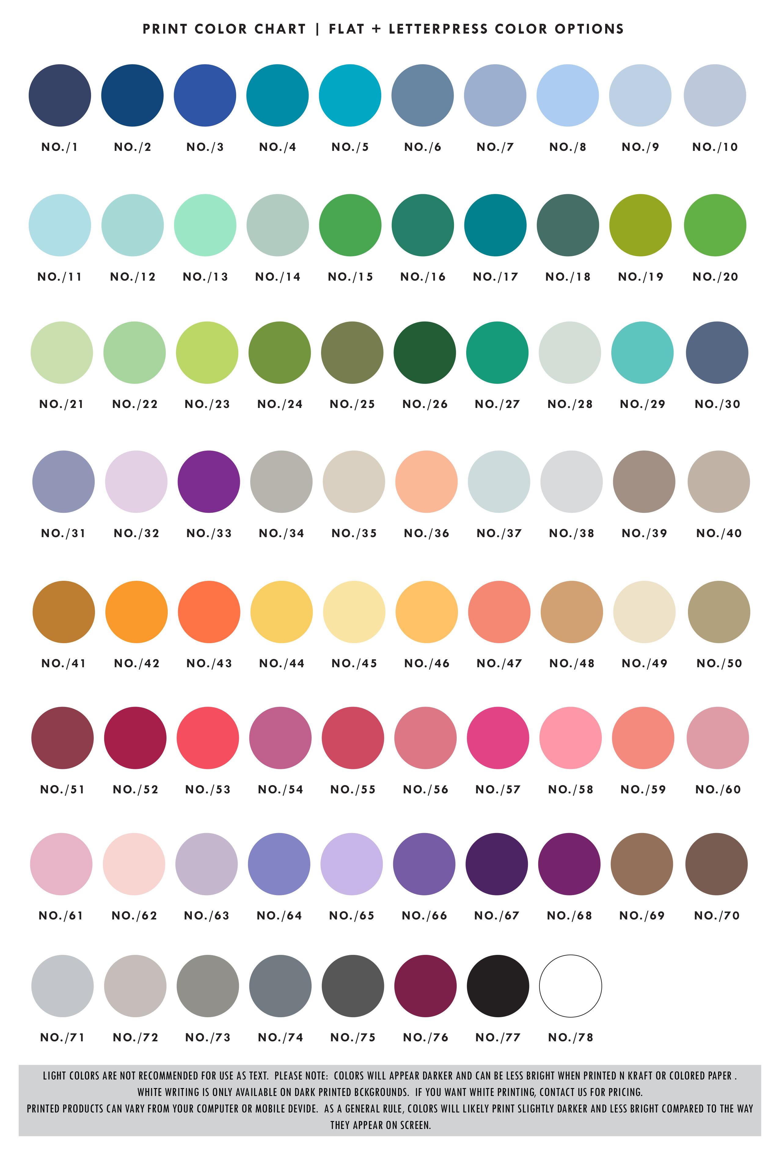 print-color-chart-10-2017