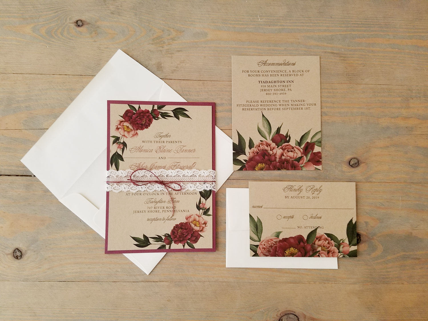 rustic-burgundy-wedding-invitaton-3