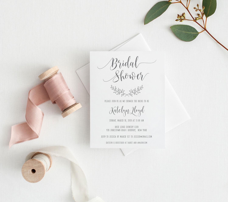 rustic-elegance-bridal-shower-invitation-3