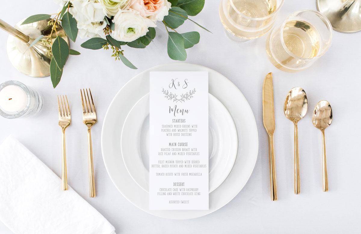 rustic-elegant-reception-menu-card-1