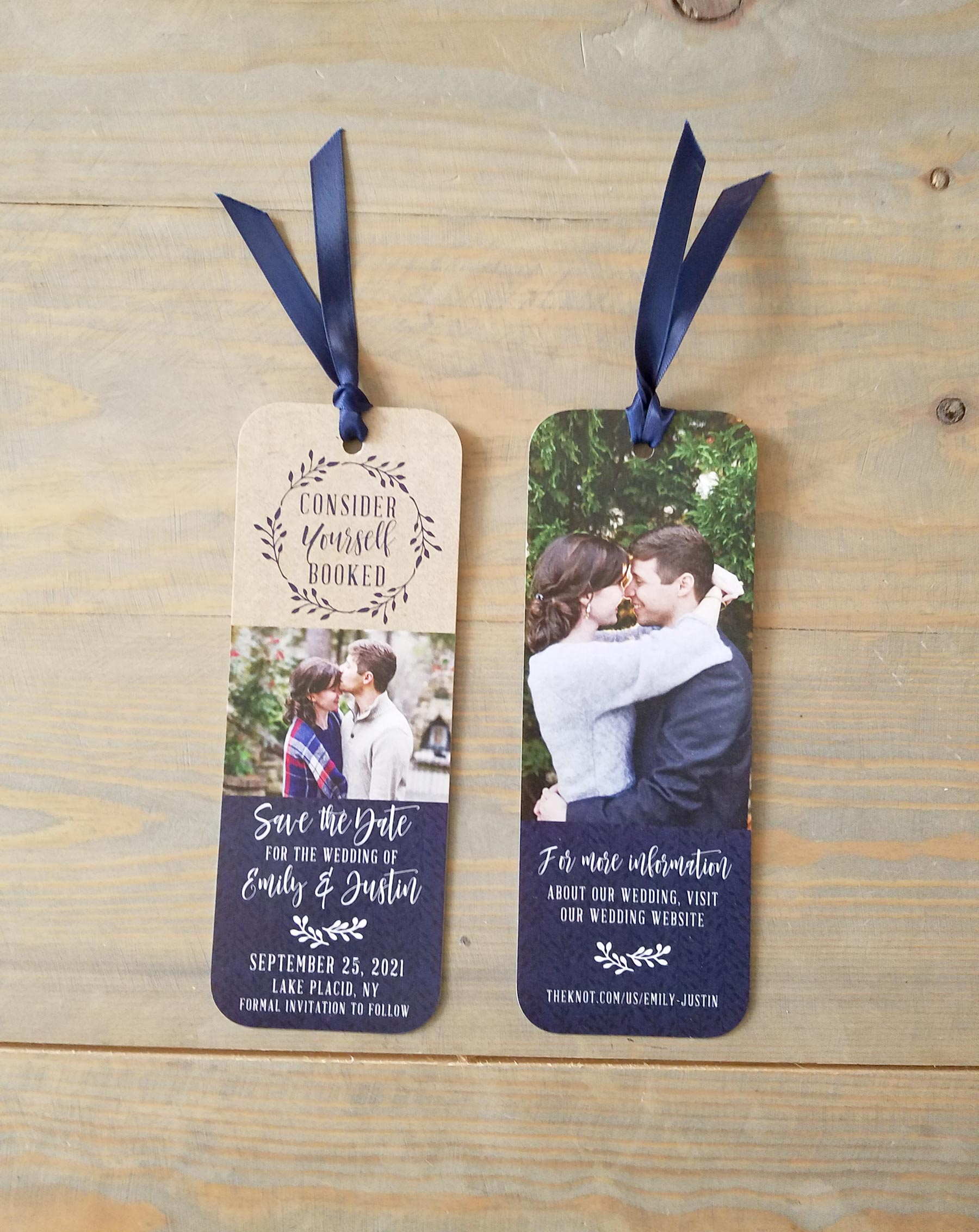 save-the-date-bookmark-navy-3