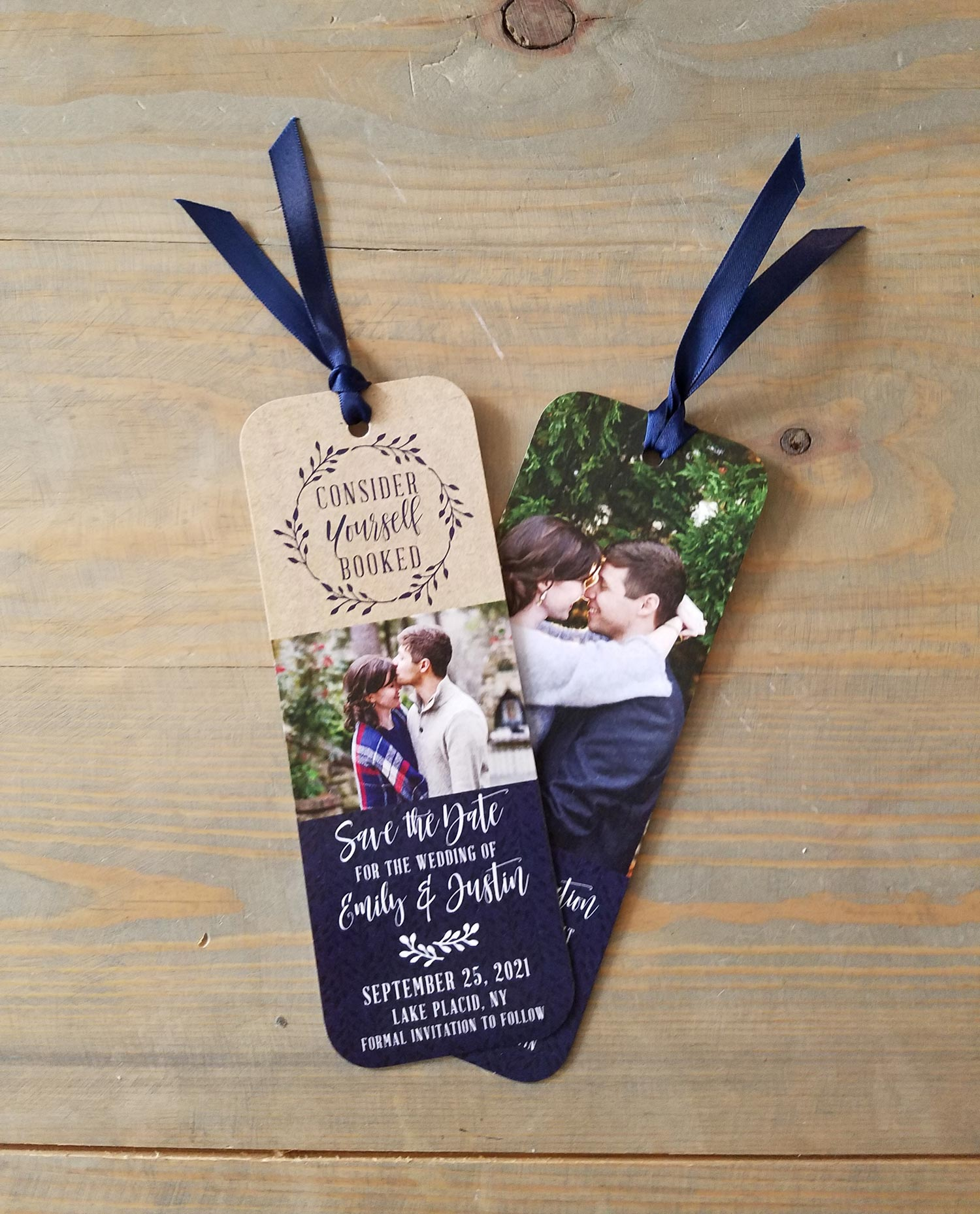 save-the-date-bookmark-navy-8