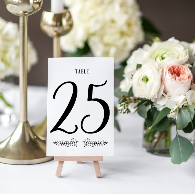 simple-branch-table-numbers-1