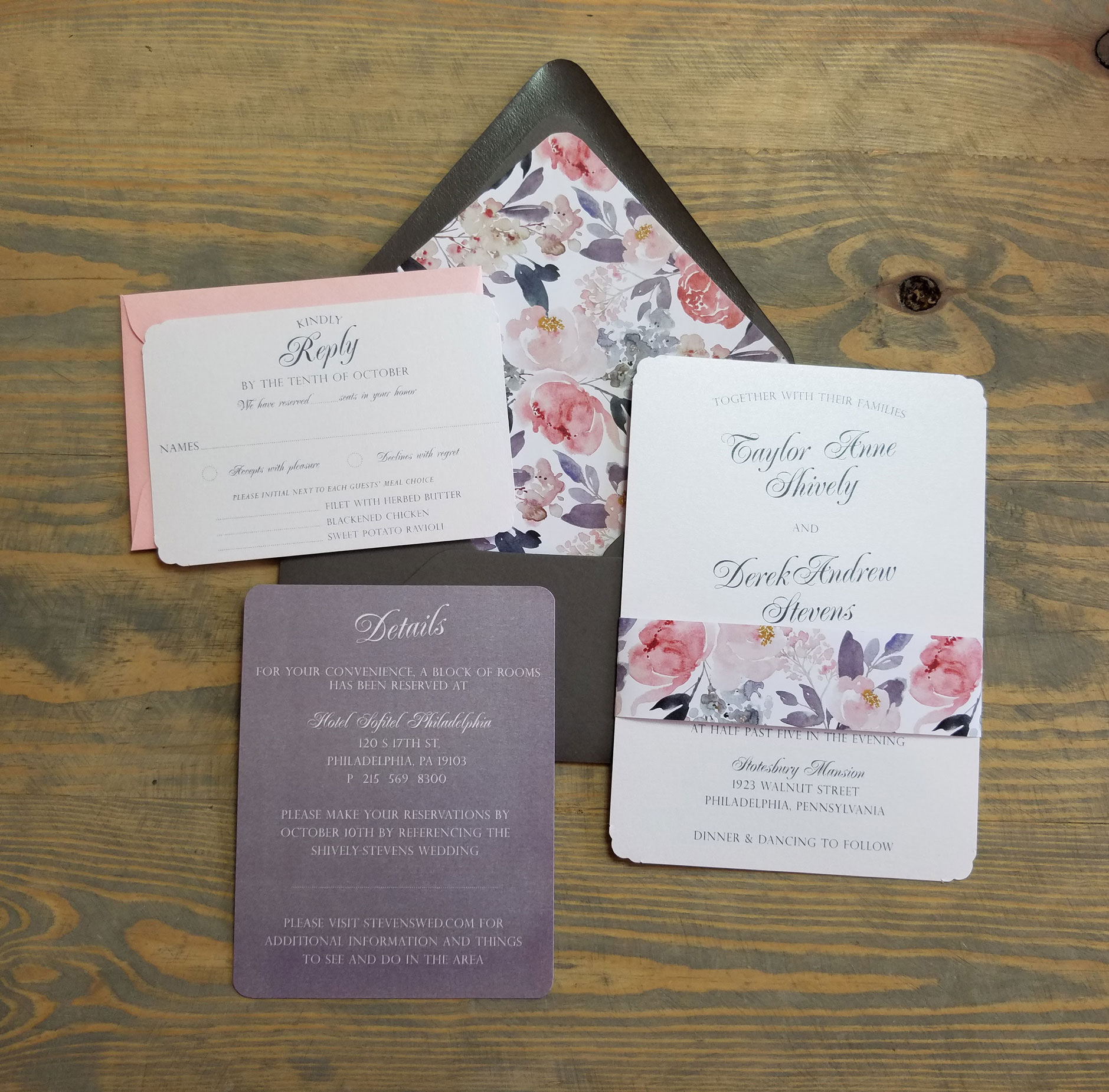 stunning_botanicals_wedding_invitation1
