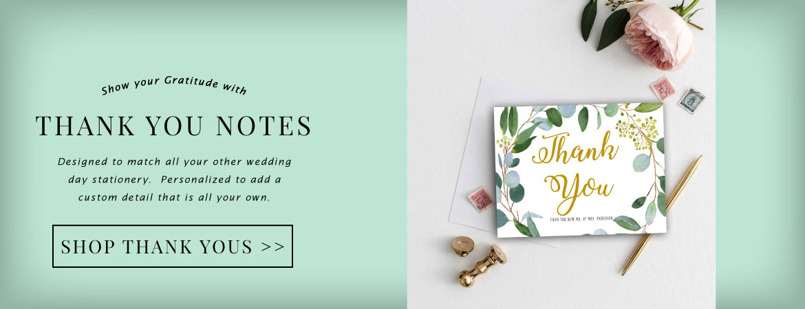 thank-you-note-banner1