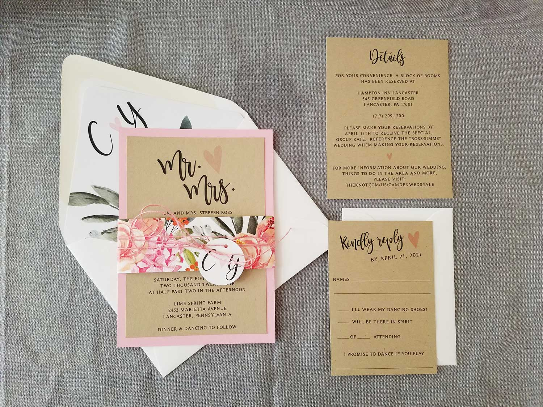 wedded-hearts-wedding-invitation-6
