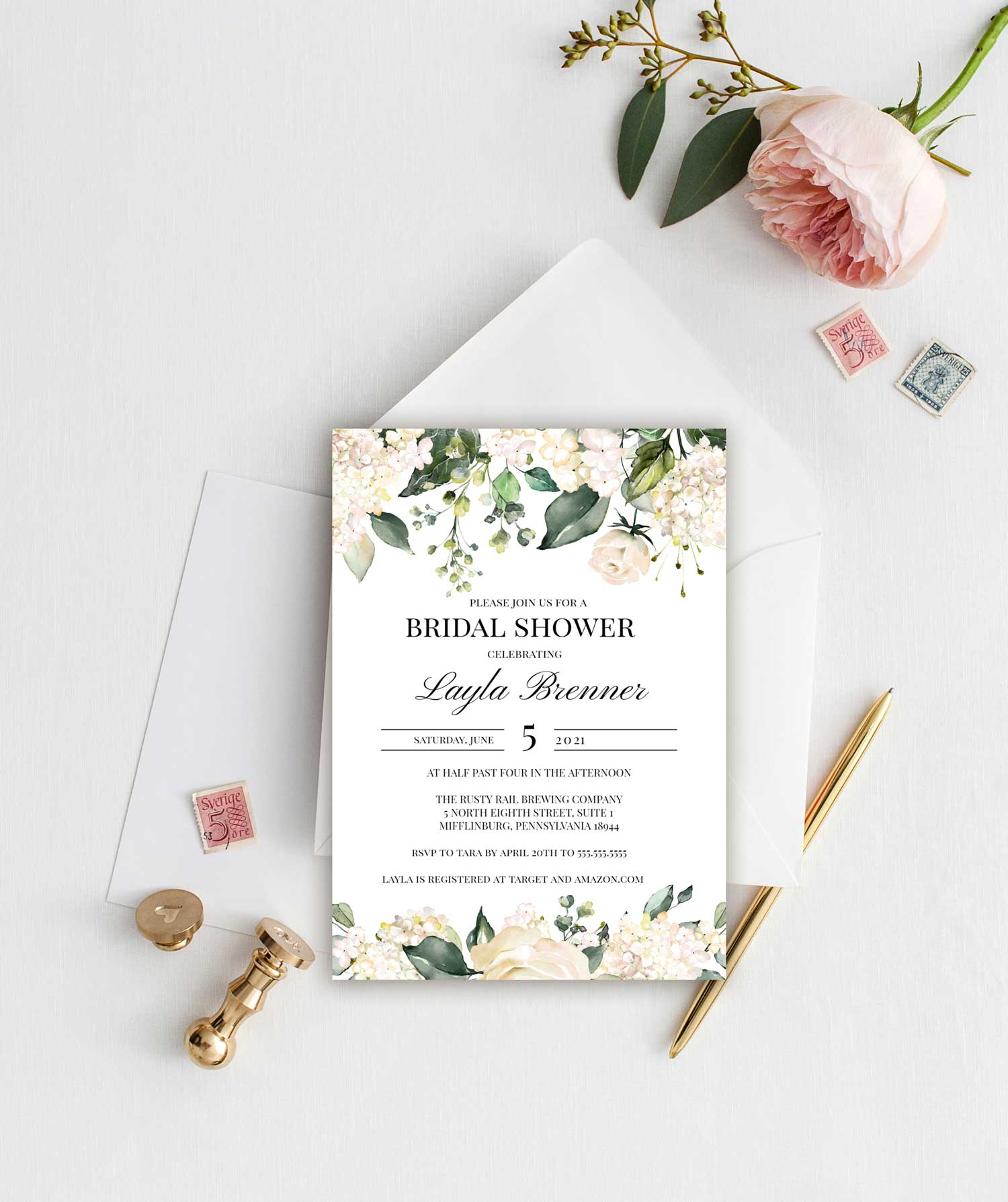 white-roses-bridal-shower-template-2