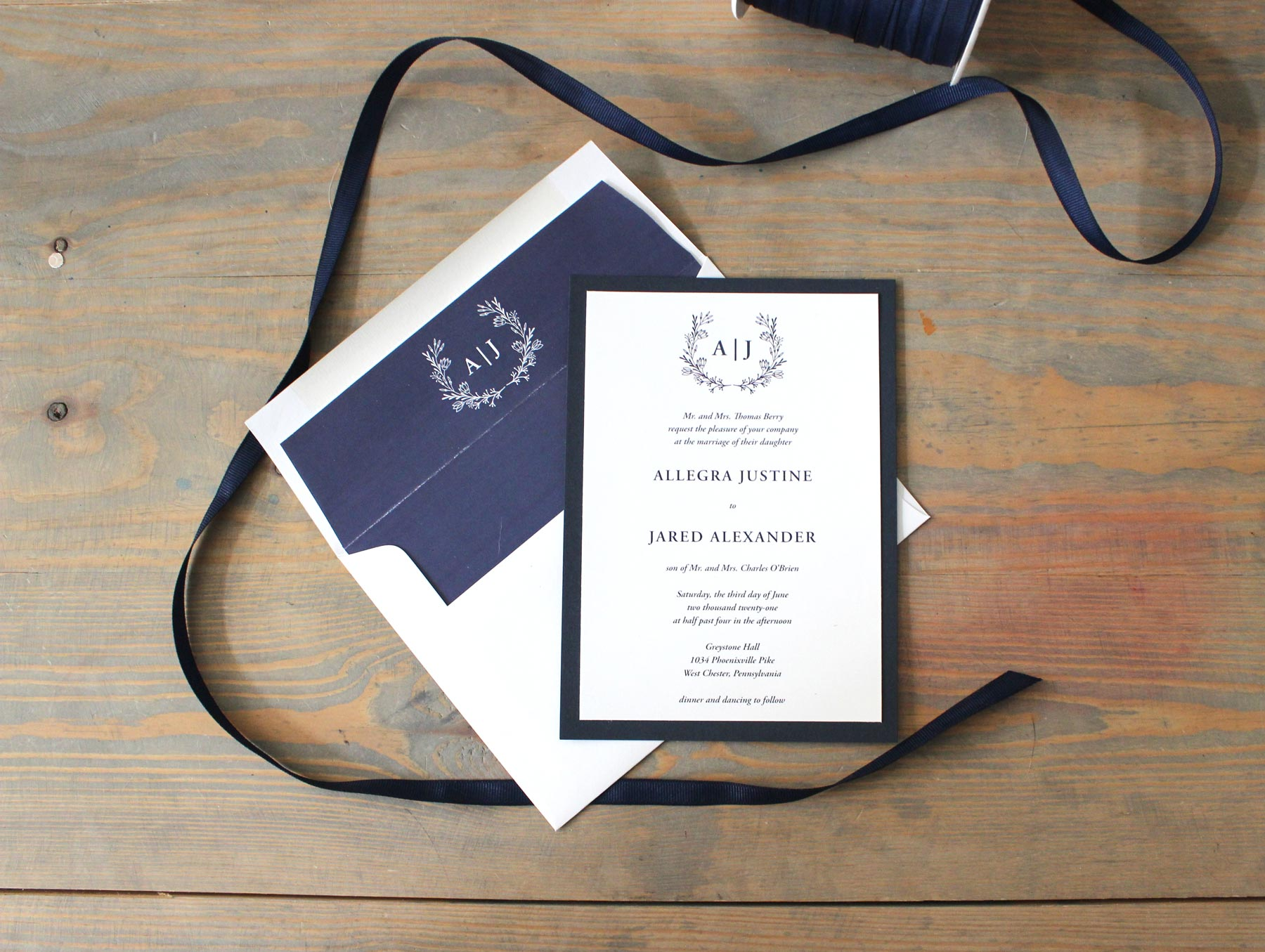 allegra-navy-rustic-wedding-invitation-suite-4