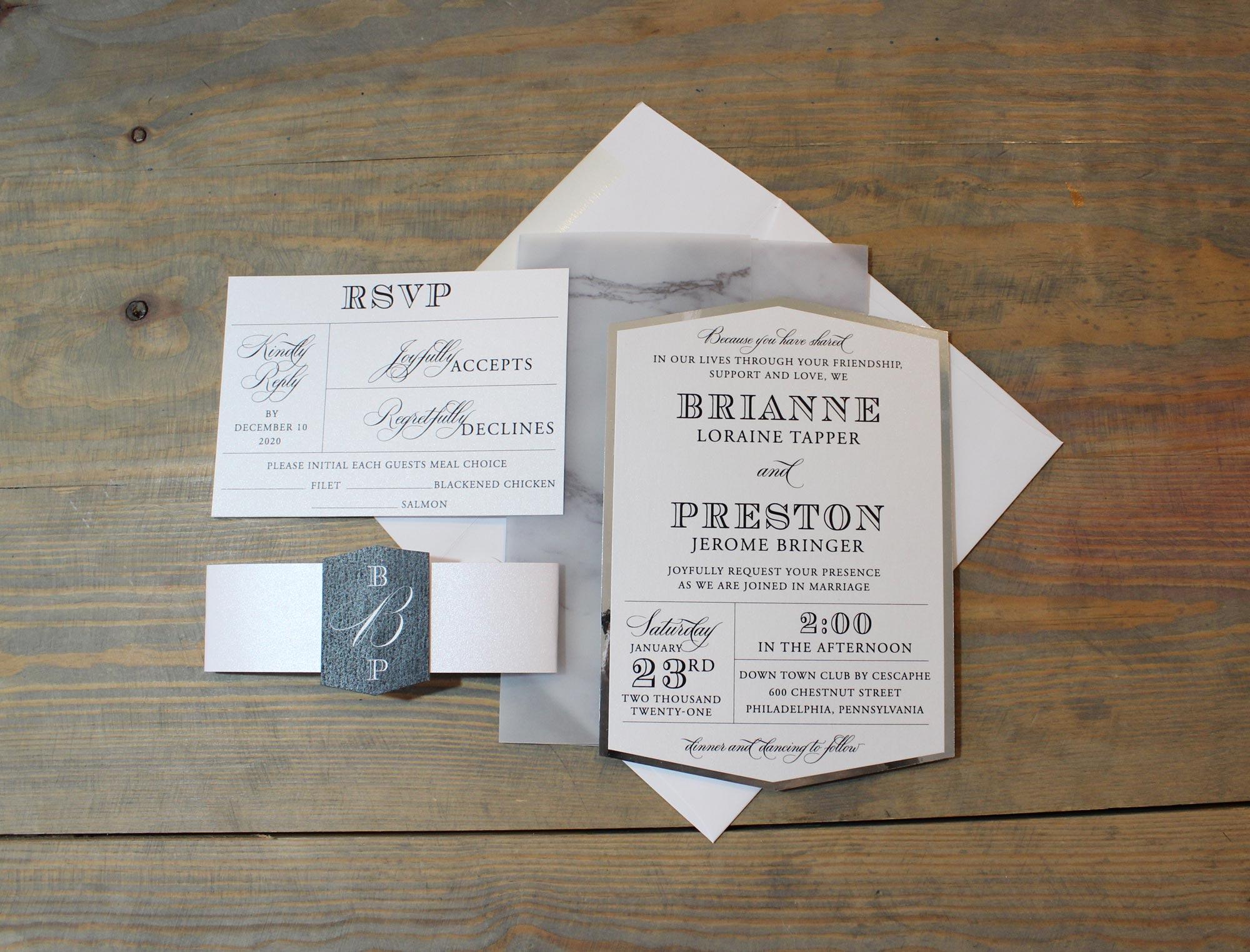 brianne-marble-geometric-wedding-invitation-suite-10