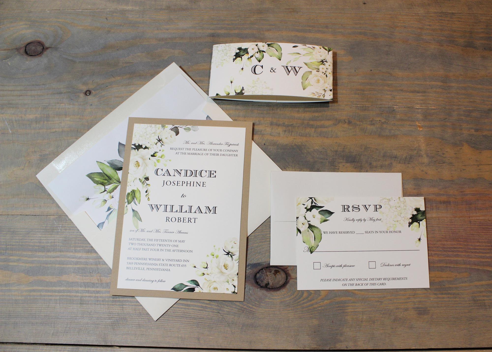 candace-white-roses-wedding-invitation-suite-7