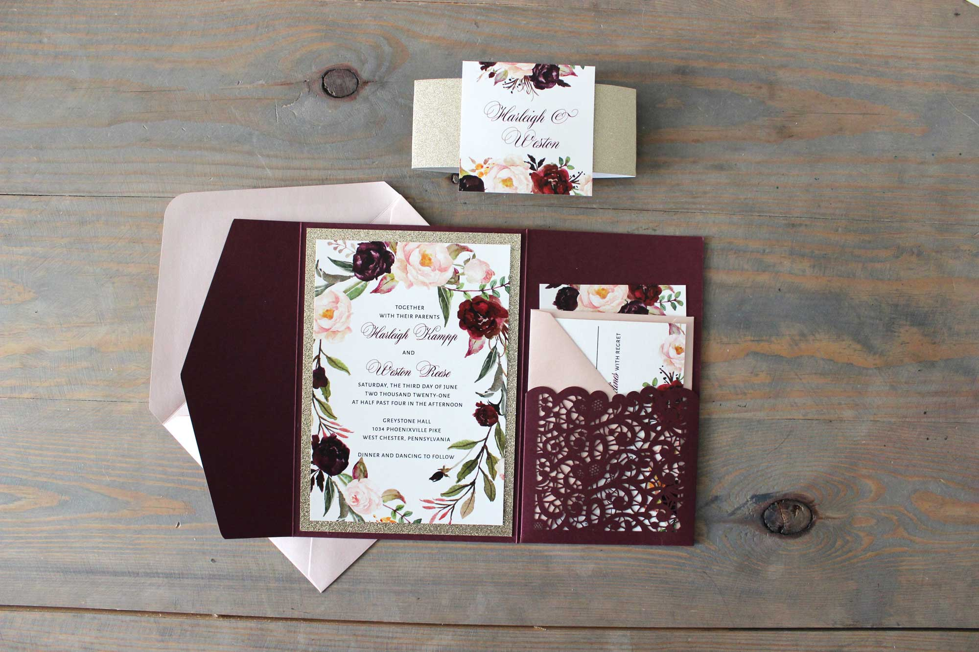 harleigh-burgundy-rose-wedding-invitation-6